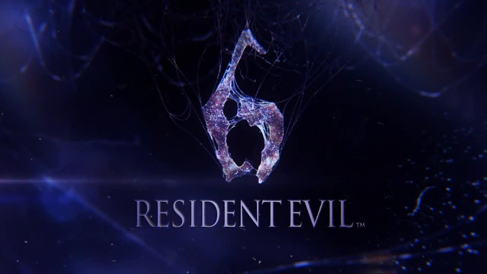 Video-Bild: Resident Evil 6 - Trailer
