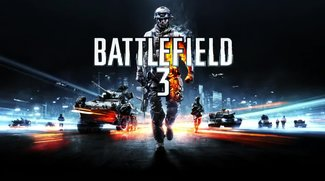 Xbox Live Games with Gold: Gratis-Titel für September angekündigt