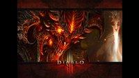 Diablo 3: Zweiter geheimer Kuh-Level entdeckt!