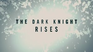 The Dark Knight Rises Trailer #3