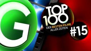 Top 100 - Die besten Filme aller Zeiten Teil 15