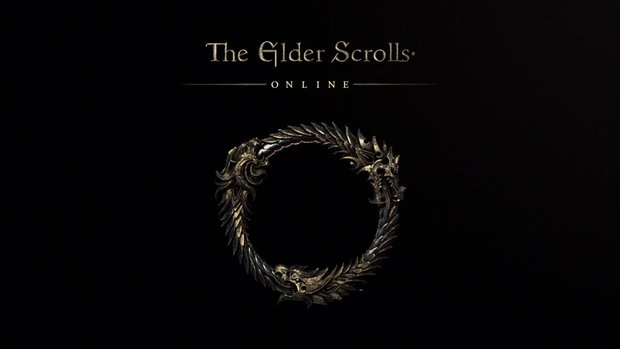 The Elder Scrolls Online: Homestead-Update bringt Eigenheime