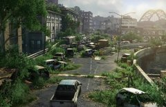 The Last Of Us: Fan baut...