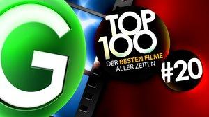 Top 100 - Die besten Filme aller Zeiten - Teil 20