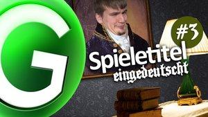 Spieletitel Auf Deutsch 3 2