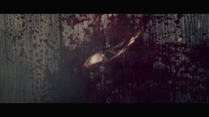 Darksiders 2 Last Sermon Live Action Trailer