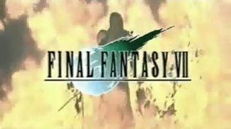 Final Fantasy VII: Remake offiziell bestätigt (Trailer)
