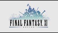 Final Fantasy XI: Konsolen-Version wird nächstes Jahr eingestellt