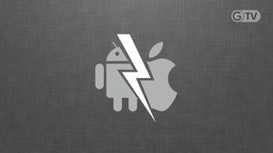 Android Vs Apple Podcast 16