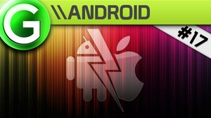 Android Vs Apple Podcast 17