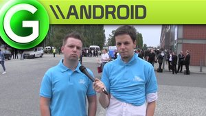 Android Vs Apple Podcast 21