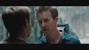 Das Bourne Vermächtnis - Featurette Jeremy Renner on Aaron Cross