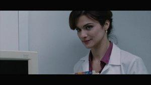 Das Bourne Vermächtnis - Featurette Rachel Weisz on Marta Shearing
