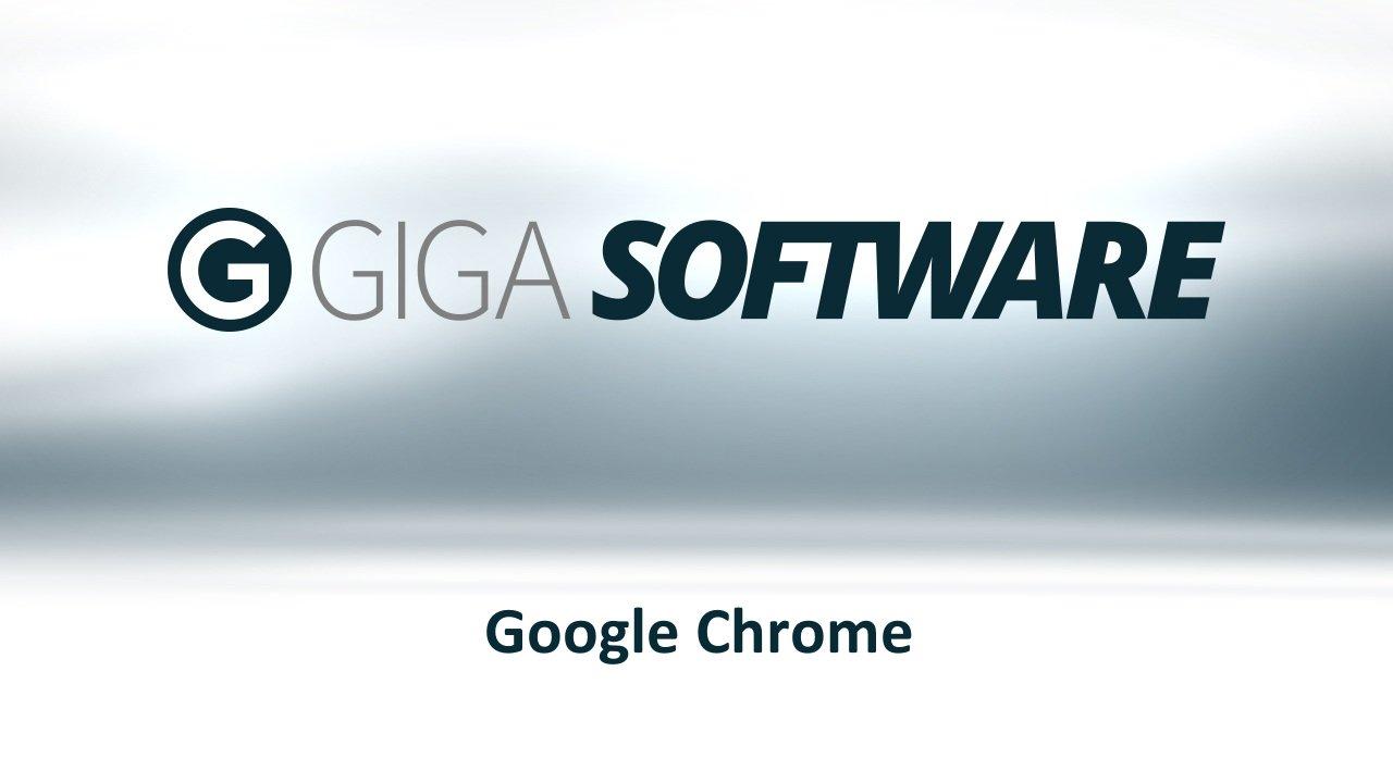 Google bilder weiterleitungshinweis deaktivieren