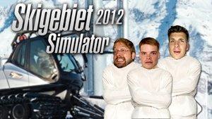 GIGA Failplay - Skigebiet Simulator