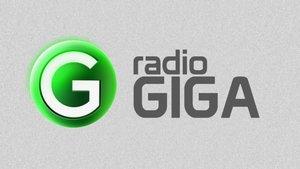 radio giga - das kinojahr 2012