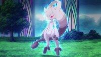 Pokémon: Neues Projekt wird nächste Woche enthüllt