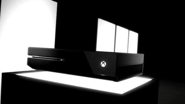 Xbox One: Auch im kommenden Jahr stehen Spiele im Vordergrund