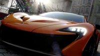 Forza Motorsport 5: Dieses Wochenende kostenlos auf der Xbox One testen