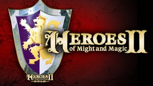 Heroes of Might and Magic 2 - GIGA Gameplay