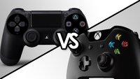 Xbox One: Microsoft rächt sich an Sony