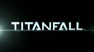 Titanfall: Im nächsten Jahr erobern die Titanen den Mobile-Markt!