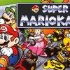 Quiz: Welcher Mario Kart-Spielertyp bist du?