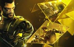 Game-Deals des Tages: Deus Ex...