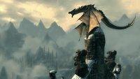 TESO - The Elder Scrolls Online startet nicht: Login-Probleme auf Xbox One und PS4