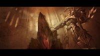 Diablo 3: Patch 2.3.0 – Neue Zone, Gegenstände und Saison Features!