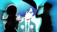 Persona Q - Shadow of the Labyrinth: Der Launch-Trailer ist eingetroffen