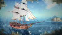 Assassin's Creed Pirates: Momentan kostenlos für iOS