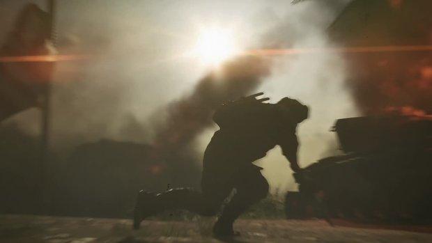 Battlefield 4: Kompletter Trailer zum Dragon's Teeth DLC