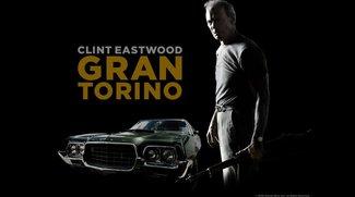 Gran Torino im Stream und Free-TV heute bei Kabel1 online sehen