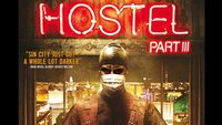 Hostel 4: Ist ein Kinostart geplant?