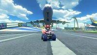 Mario Kart 8: Alle Strecken des Animal Crossing-DLCs sind bekannt