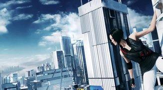 Mass Effect 4 & Mirror's Edge 2: Laut Analysten Release noch in diesem Fiskaljahr