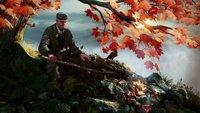 The Vanishing of Ethan Carter: Release-Datum für PS4 eingegrenzt & Verkaufszahlen