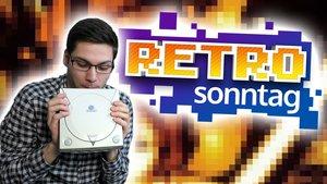 RS Dreamcast 1