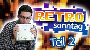 RS Dreamcast 2
