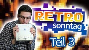 RS Dreamcast 3