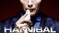 Hannibal Staffel 4: Wie stehen die Chancen?