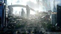Titanfall 2: Spielzeugfirma verrät den Release-Zeitraum des Spiels