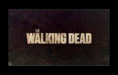 The Walking Dead Staffel 7:...