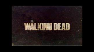 The Walking Dead Staffel 7: Start Folge 1, Uhrzeit, neuer Trailer und Infos