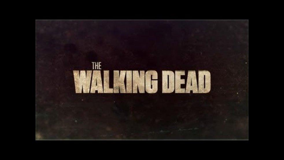 The Walking Dead Staffel 7: Vorschau auf Folge 11 - Ricks langsamer Weg zum Finale