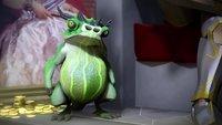Ubisoft nimmt zwei Free2Play-Titel endgültig offline