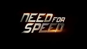 Need for Speed Extended Trailer