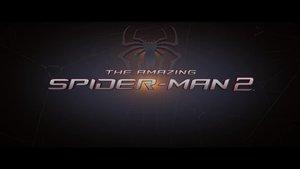 Amazing Spider-Man 2 Enemies Unite Trailer
