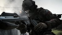 Battlefield 4: Community-Event namens Battlefest startet in Kürze